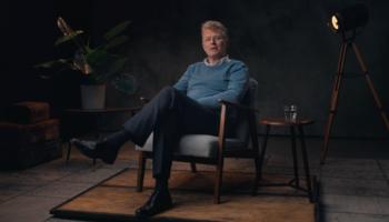 bedrijfsfilm willemvanduin interview 1camera